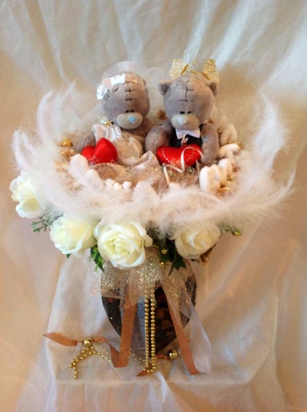 svadebniy-buket-abakan