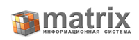 www.is-matrix.ru